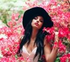 Tutes Flores